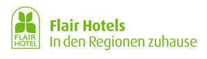 Flair Hotels Logo