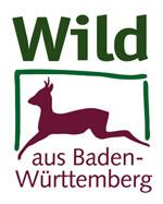 Logo Wild aus Baden Württemberg Logo
